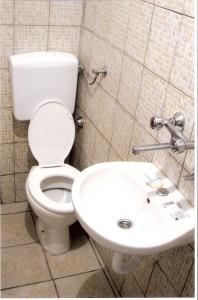 Sanitairlevering_3