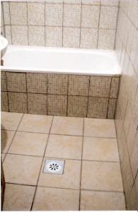 Sanitairlevering_2
