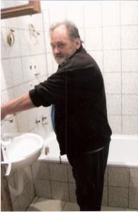 Sanitairlevering_1